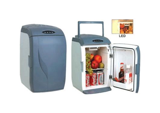 Автомобильный холодильник Miyota FM 120