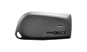 Pandora DXL 4200 мотосигнализация в Ярославле