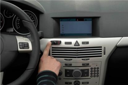 Parrot CK3000 EVOLUTION Bluetooth в Ярославле купить